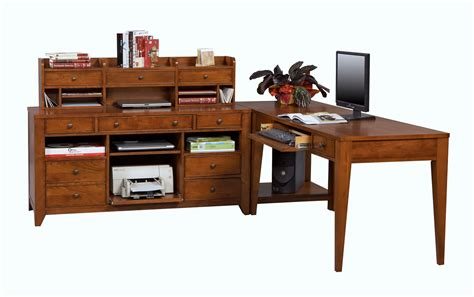 topaz flex office hom furniture