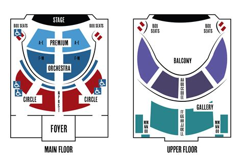 grand opera house seating plan grand opera house seating plan house interior