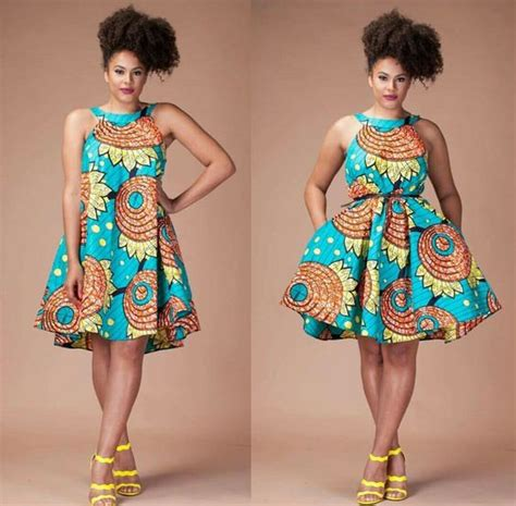 african dress chitenge fashion women 18 fabulous kitenge designs to try that will have everyone