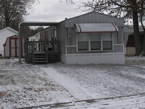 houses for rent in marion il mobile home rental marion illonois