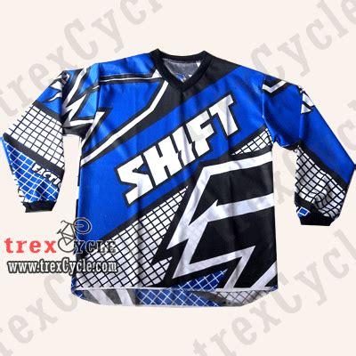 Jersey Sepeda Shimano Xtr trexcycle jual jersey sepeda gunung dan sepeda balap