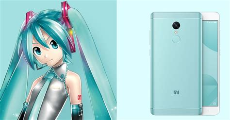 Xiaomi Redmi Note 4 4x Shark Stripe Dual Casing Cover xiaomi redmi note 4x hatsune miku special edition