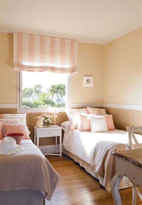 colores de habitacin matrimonial apexwallpapers com las 25 mejores ideas sobre habitaci 243 n de chica
