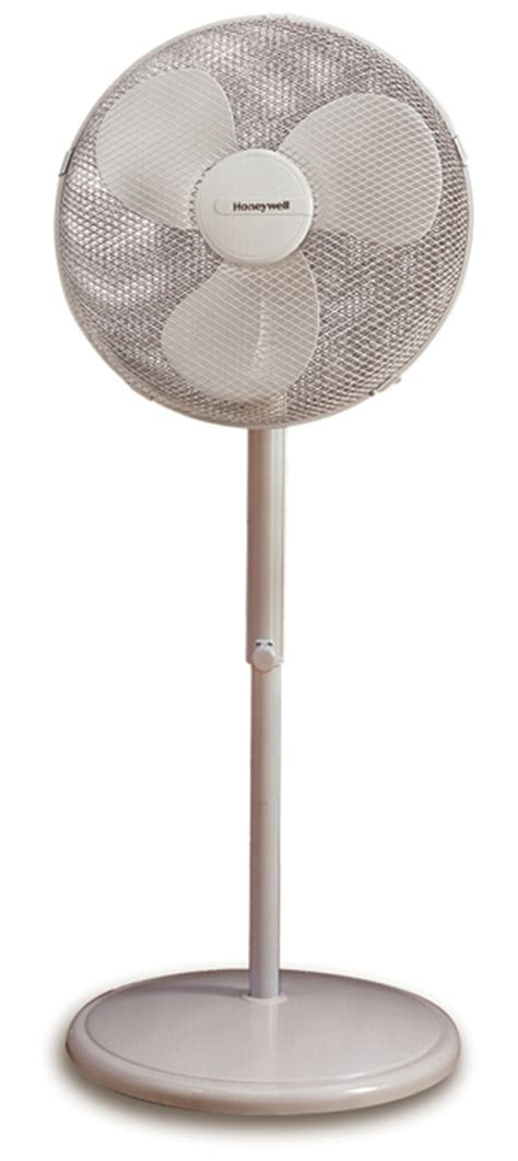 honeywell stand up fan honeywell hs 1750 stand fan