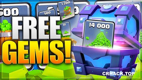 How To Search On Clash Royale Clash Royale Hack Get Unlimited Free Gems Gold Autos Post