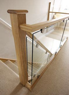 Replacement Banister Spindles Staircases And Entrance Halls On Pinterest Murano Glass