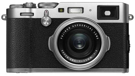 the fujifilm x100f 101 x pert tips to get the most out of your books fujifilm to launch a brown fujifilm x100f fuji rumors