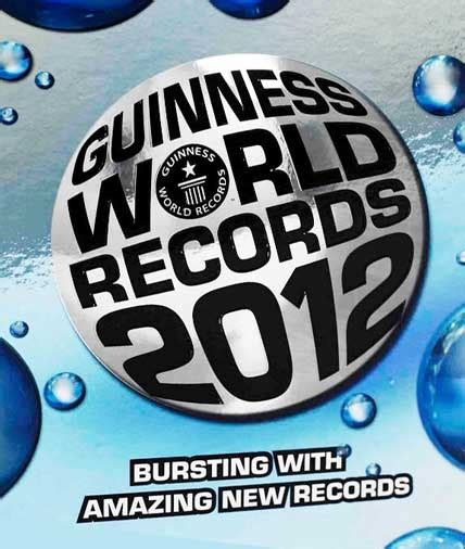 guinness world records 2012 1904994687 guiness world records 2012 other epub mobi pdf rar sharethefiles com