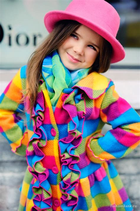 colorful clothes beautiful colorful clothes lil fashion
