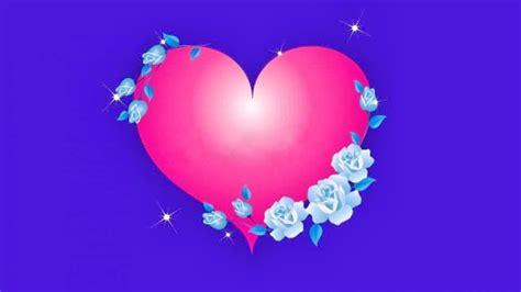 imagenes de bellos corazones frases de amor walt disney bellas imagenes para compartir