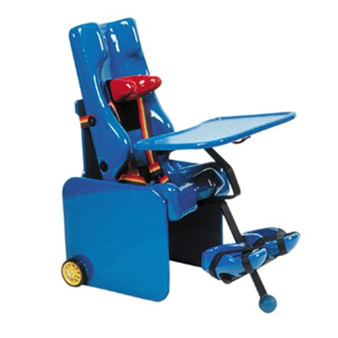 Special Needs Chair by Portable Car Seat Special Needs Chair Tumble Forms