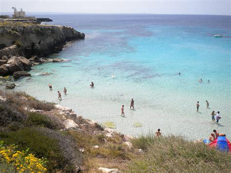 favignana turisti per caso favignana isola favolosa viaggi vacanze e turismo