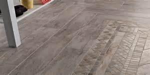 pavimenti per esterni effetto legno pavimenti effetto legno linea baor