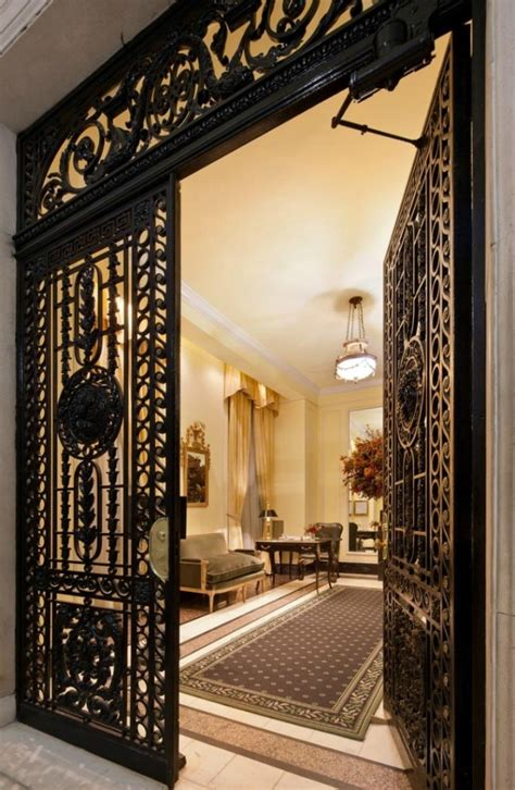 Door East by Joan Rivers Apartment Back On The Market With Price