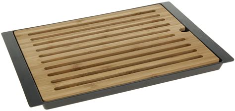 Cutting Board With Trays by Chopping Board Bamboo Bread Tray Serving Boards Multi