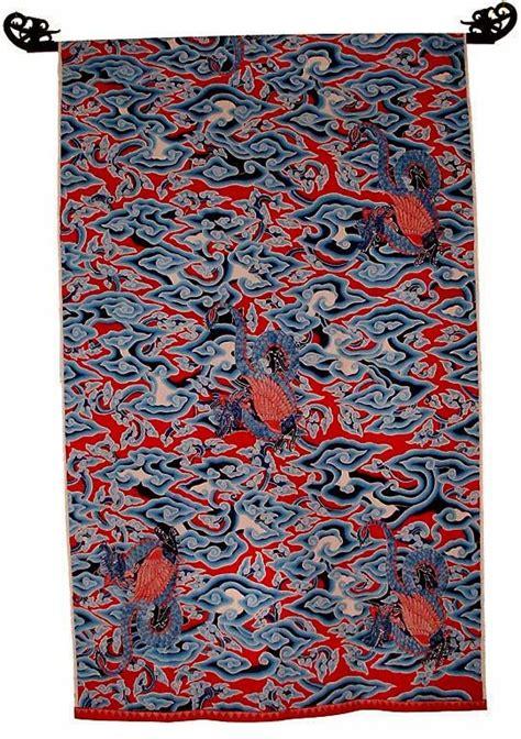 Blouse Parang Pastel 108 best images about batik on batik blazer