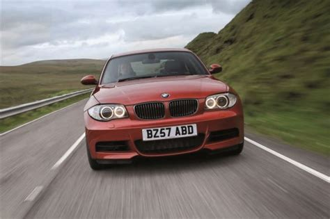 Bmw 1 Series Coupe Engine Problems by Bmw N47 Recall Autos Post