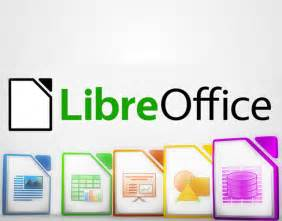 libreoffice 5 0 the strongest release to date techrepublic