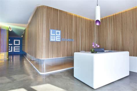 lowe design indonesia 2015 187 retail design blog