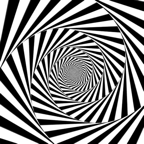 ilusiones opticas autores megapost gif hipn 243 ticos escritores opticas y ilusiones