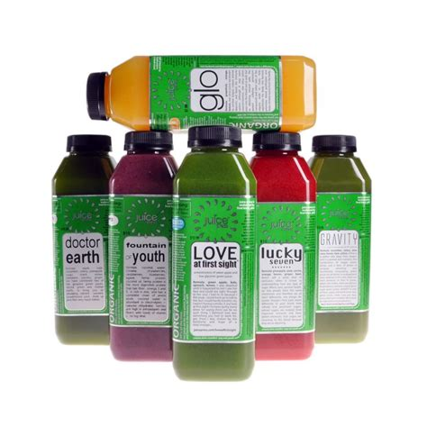 Neuro Cleanse Detox Maximized Living by 29 Best Detox Images On Healthy Habits