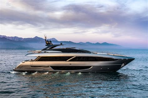 riva boats careers riva yacht official website luxury yachts