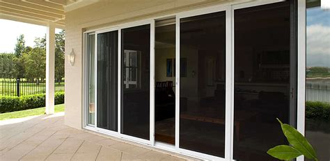 Categories Large Security Screen For Sliding Glass Security Screen For Sliding Glass Door
