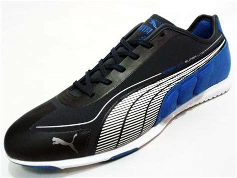 Sepatu Kickers Ferary Black Suede baru sepatu archive suede ducati original 250 000 stock terakhir