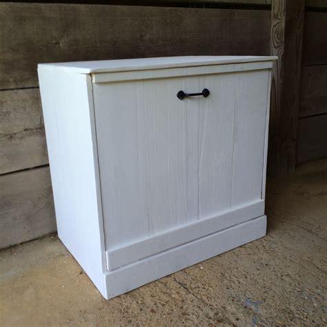 double tilt out trash bin cabinet tilt out trash bin tilt out trash can tilt out laundry bin