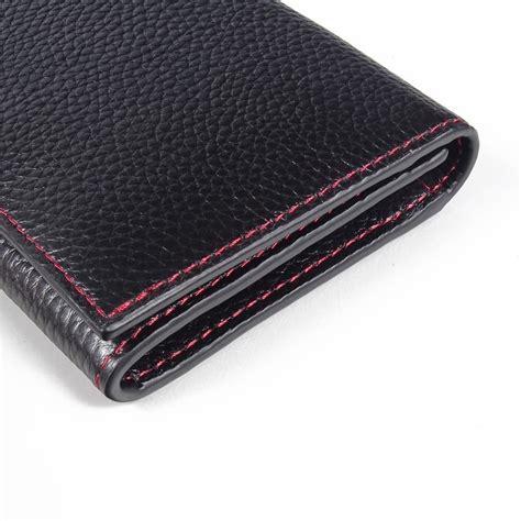 Koi Fish Casing Asus Zenfone 6 Custom asus zenfone 3 ze520kl leather continental sleeve wallet stitching