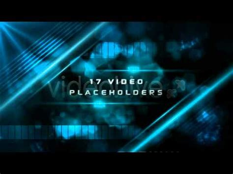 video templates for after effects free download after effects templates project files pathfinder