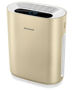 honeywell access systems honeywell air purifiers manufacturer from new delhi