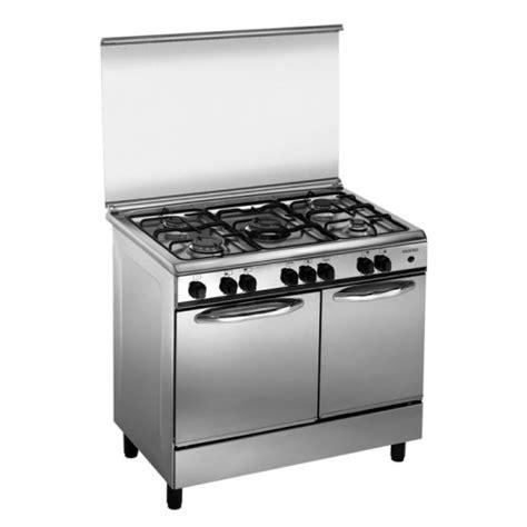 Freestanding Cooker Domo Dg 9507 freestanding cooker domo dg 9505