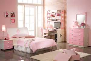 bedroom bedroom decorating ideas for teenage girls on a teens room modest blue bedroom design ideas for teenage