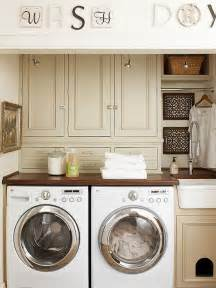Laundry room storage ideas home decorating blog community lamps