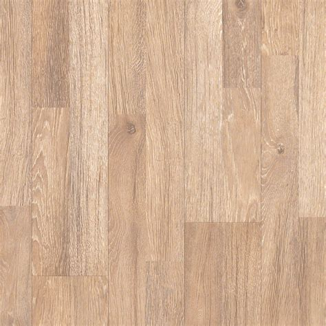 buy discount solid hardwood flooring discount flooring