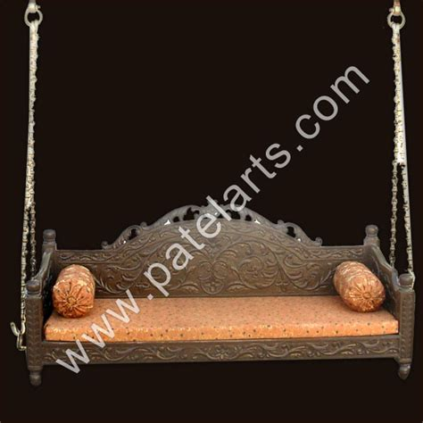 traditional jhoola indian swing handicraft traditional indian wooden swing manufacturers indian