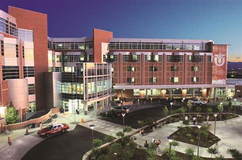 Best Mba Schools In Utah by Of Utah Health Care Ranks No 1 Nationally In