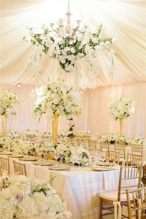 fiori tavoli matrimonio decorazioni tavoli da matrimonio pi 249 foto 11 40