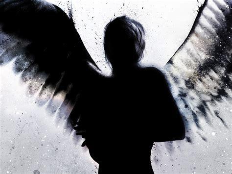 Ym Darklace darkangel