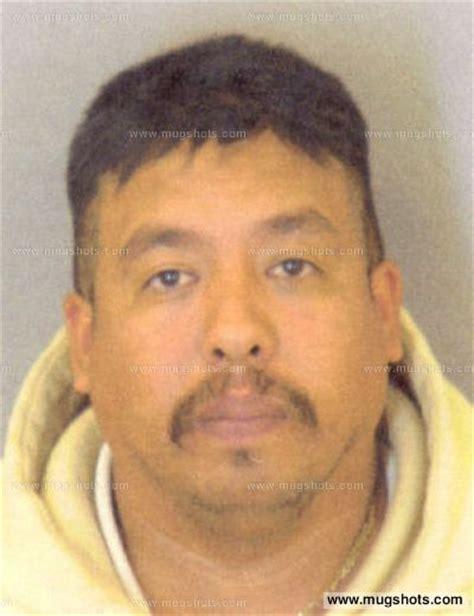 Yolo County Arrest Records Jose Jesus Mugshot Jose Jesus Arrest Yolo