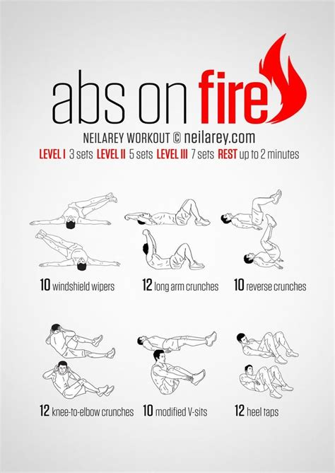 best 25 killer abs ideas on killer ab