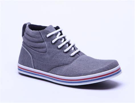 Sepatu Anak Berkualitas Bagus Sepatu Sekolah Anak Kets Casual Hitam sepatu anak anak