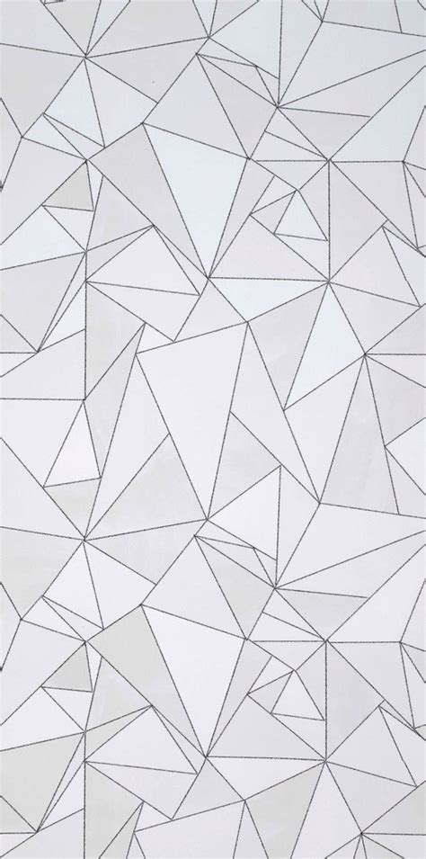 pattern geometric background wallpaper pattern geometric design geometric patterns