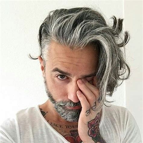 long hairstyles for men for 2017 hairstyles 2017 new latest mens hairstyles haircuts 2017 gentlemen