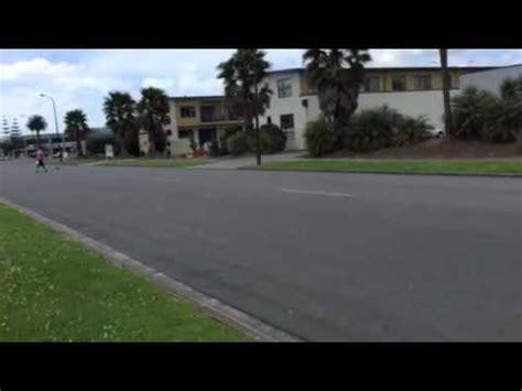 Bsd Racing Utor 8e 4s Brushless Truck 4wd 2 4ghz Alternative Traxxas bsd brushless doovi
