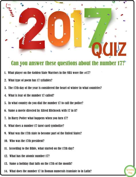 new year 2016 quiz questions and answers new year 2016 quiz questions and answers 28 images
