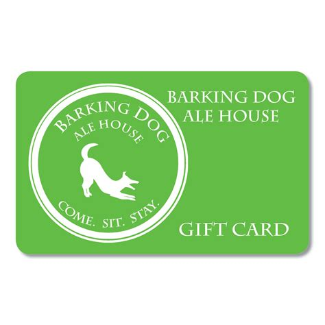 dog ale house barking dog ale house plastilam plastilam