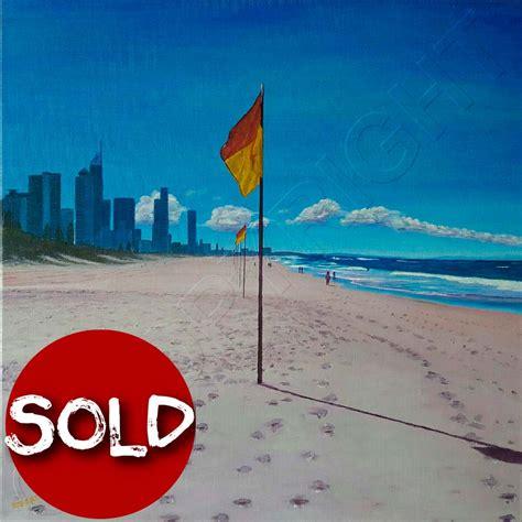 Art For Sale Brisbane Artist Oil Painting Oil