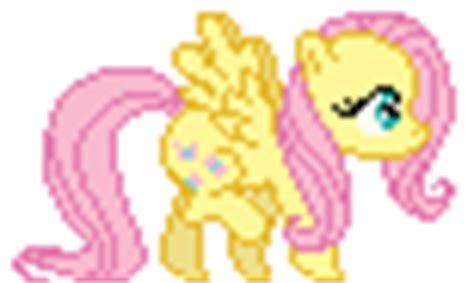 pixel pattern gif my little pony arena 187 forums 187 pony talk 187 off topic